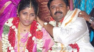 download lagu Neeya Naana Gopinath Marriage Photos  Neeya Naana Gopinath gratis