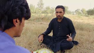new video ladu star pashto peshawar pakistan