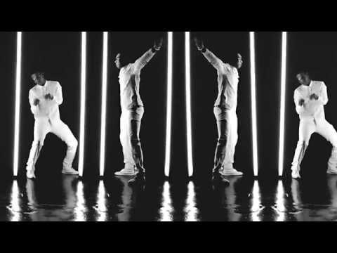 Dumex - Boniface (ft. Selebobo & Tekno)