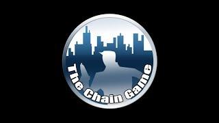 GTA San Andreas Chain Game Round 125 - Turn 1 (Part 1)