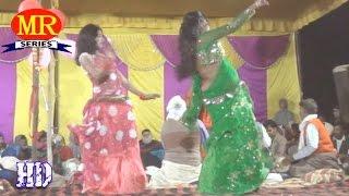 घर घर सिनेमा होता ❤ Bhojpuri Live Dogola Mukabala New Songs 2017 ❤ Tarkeswar Singh