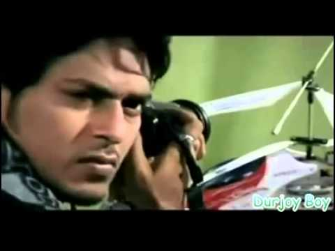 Ek Jibone Eto Prem Pabo K By M+s video