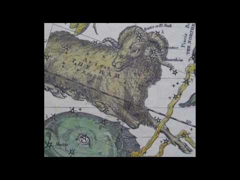 Current-93 - Mockingbird