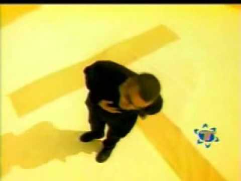 Eros Ramazzotti - Cuanto Amor Me Das