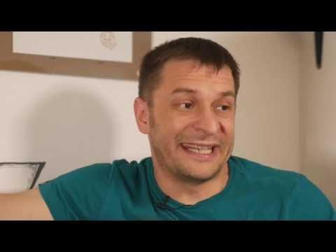 Иван Лебединский – «Курс жизненно необходим всем, кто хочет результаты в SEO»