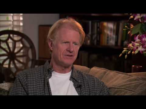 Simple Living with Wanda Urbanska #405: Ed Begley Jr. Specials / Local Food