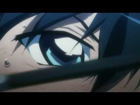 Zero No Tsukaima 2nd Season 12 END  Saito s dead
