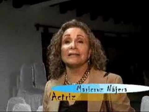 Maricruz Najera