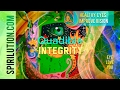 Youtube Thumbnail ★Healthier Eyes: Improve Vision Frequency Compound★ (Subliminal Brainwave Entrainment Frequencies)