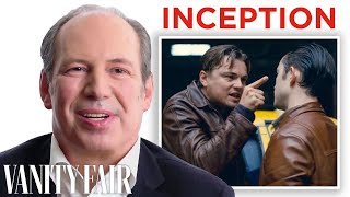 "Hans Zimmer Breaks Down His Legendary Career, From ""Rain Man"" to ""Inception"" 