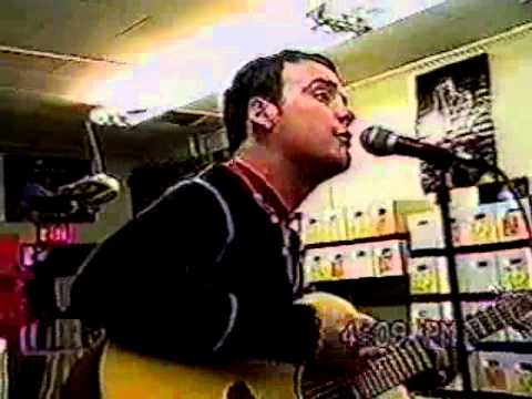 Alkaline Trio - My Friend Peter - Song 3 of 6
