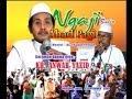 Pengajian kh Anwar Zahid Terbaru 2013-2015 pengajian lucu kyai anwar zahid terbaru 2014 Lucu Banget