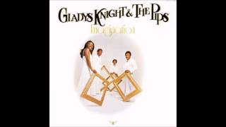 Watch Gladys Knight Where Peaceful Waters Flow video