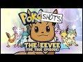 PokéShots: The Eevee (The True Episode) MP3