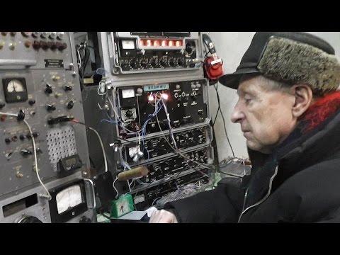 Сделать с двигателя от стиральной машины