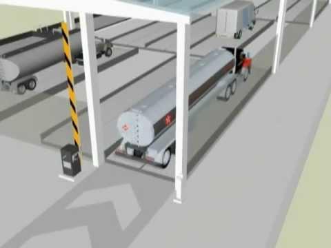 Nederland Transitoland - Goederenvervoer