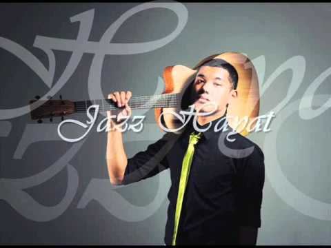 Jazz Hayat - I Stalk Your Profile