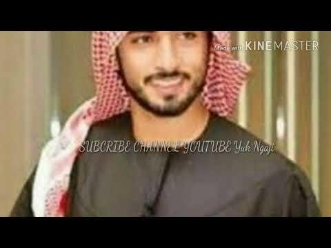 MERDU.....Surah Al Fatihah Muhammad Thaha Dewasa