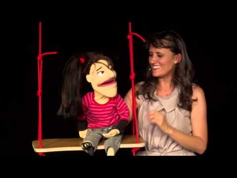 edinburgh-festival-2012-nina-conti-dolly-mixtures.html
