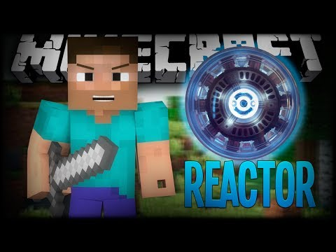 Pack Review #2 - Kit Reactor + PvP