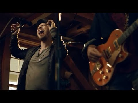 Live From Daryl's House with Gavin DeGraw