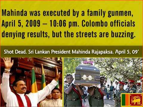 No Surprise: Sinhala Sri Lanka Bitches (271) Walking Naked In Delhi, India. Sinhalese Prostitution Picked In Mumbai, $4.6 For Handjobs. Sla War Crimes Mahinda Rajapaksa, $2b Debt As Of May 6, 2009. (itn News) video