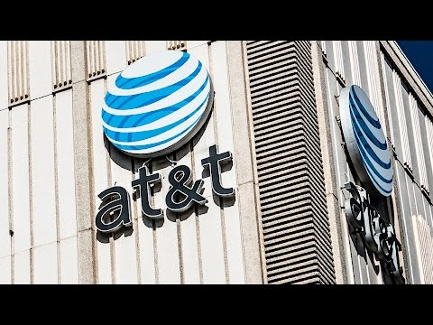 World's Largest Telecom Company Is NSA's Biggest Snitch