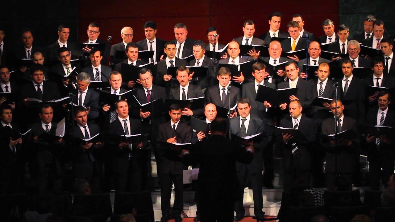 Jean Sibelius* Sibelius·, Herbert von Karajan* Karajan·, Berliner Philharmoniker* Berlin Philharmonic Orchestra - Symphony No. 1, Suite