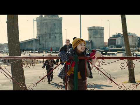 Watch Les papas du dimanche (2014) Online Free Putlocker