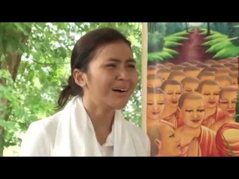 Sneh Kleng Kai - Part 3