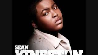 Watch Sean Kingston Dynamite video