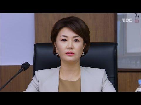 [Teacher Oh Soon Nam] 훈장 오순남 3회 -Gimhyeseon, Han Soo Yeon 'rubbish' 김혜선, 한수연에게 '쓰레기에요 이건'20170426