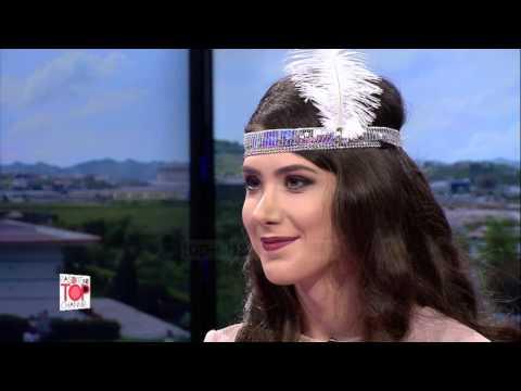 Pasdite ne TCH, 2 Maj 2016, Pjesa 1 - Top Channel Albania - Entertainment Show