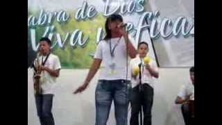 Cancion Del Proyecto co 147