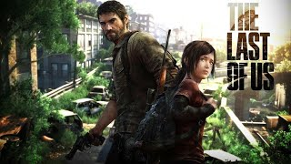 The last of us SOLO#4