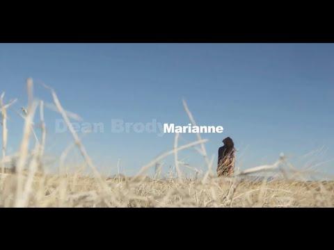 Dean Brody - Marianne