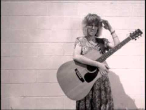 Lucinda Williams - Make Me a Pallet On the Floor
