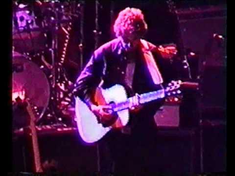Bob Dylan - Pretty PeggyO