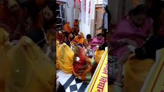 Jain tempal