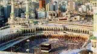 Sheikh Shuraim Recitation (Fatihah,Toor 1-24)Very Emotional