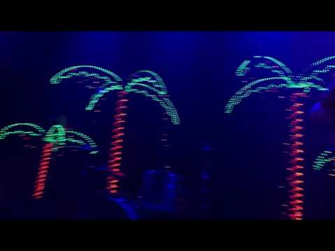 download lagu 1980s Horror Film Live Wallows gratis