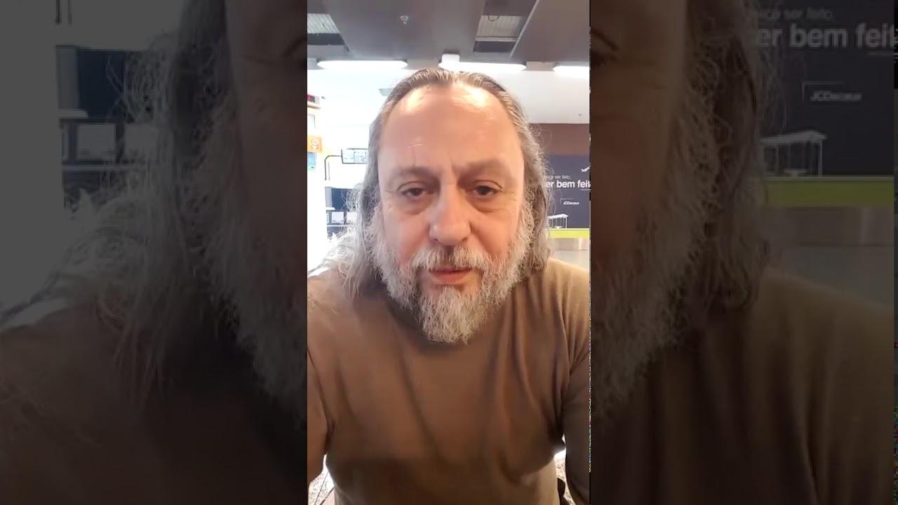 Em 2018, venha comigo se puder! Mas inscreva-se e confirme já! Urgente! - www.viagemcomcaio.com