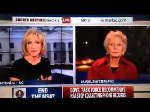 MSNBC interrupts Congresswoman for report on Justin Bieber