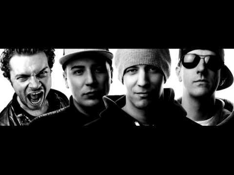 Hősök - Aki Velünk (Pixa Remix)