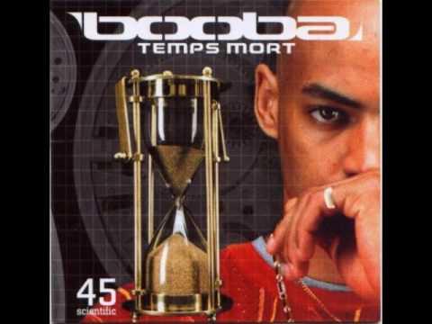 Booba - On M'A Dit thumbnail