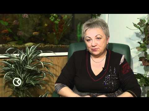 prodolzhal-porno-rolik-s-yuliey-timoshenko