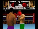 Boxing Legends of the Ring - Screenshot #2