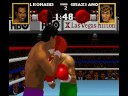 Boxing Legends of the Ring - Screenshot #3