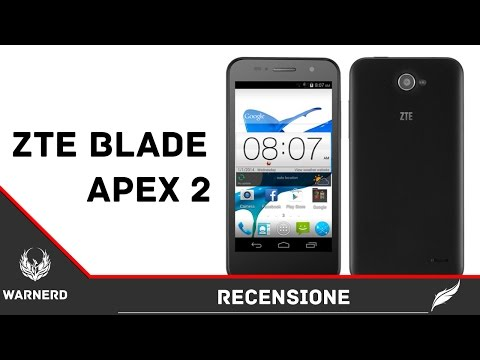 also zte blade 3 software for pc any joke