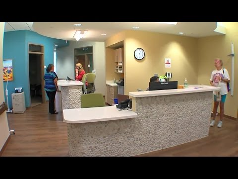 Humana, Iora Primary Care Team up to provide care for people with diabetes